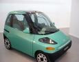 1993 Fiat Down