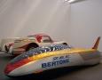 1994 Bertone Zer