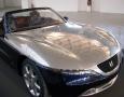 1995 Honda Pininfarina Argento Vivo