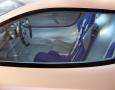 2001 Citroen Pininfarina Osee