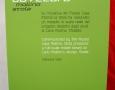 2006 Veicolo da Record Mollino Stola Placard
