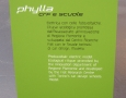 2008 Phylla Crfescuole Photovoltaic Electric Placard