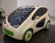 2008 Phylla Crfescuole Photovoltaic Electric