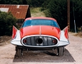 1955-ghia-gilda-rear-end