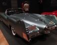 1951 GM Le Sabre XP-8