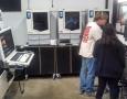 Art Center 3D Printing Workshop