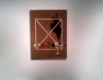 Art Center Gallery Artwork