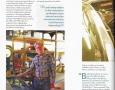 mercedes-enthusiast-magazine-03