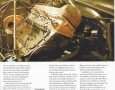 mercedes-enthusiast-magazine-04