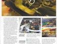 mercedes-enthusiast-magazine-05