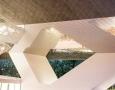 porsche-906-gallery-13
