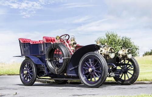 1094-Mercedes-Simplex