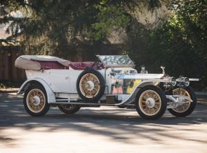 1911-Rolls-Royce