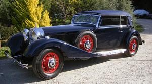 1938-mercedes-benz-540k-cabriolet-2