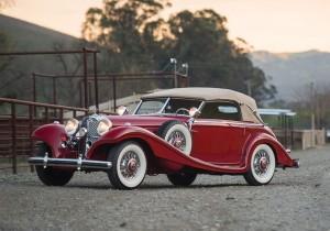 1939-MB-540k