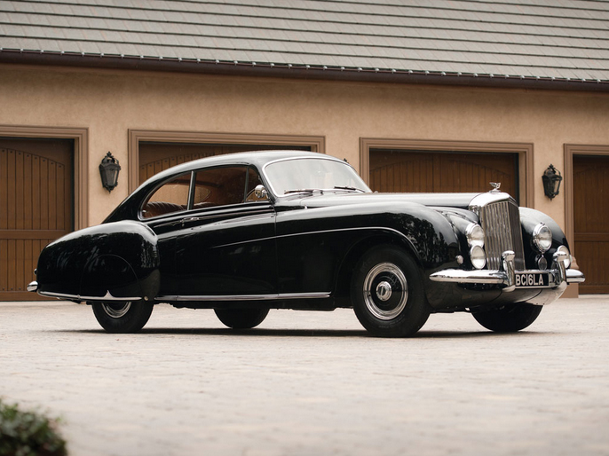 1953-Bentley-R-Type-Continental-Sports-Saloon-by-H.J.-Mulliner