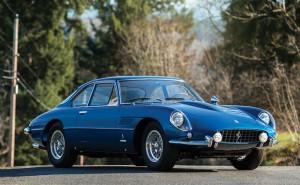 1962-Ferrari-400-Sup