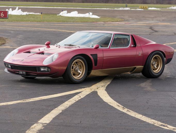 1971-Lamborghini-Miura-SVJ-by-Bertone