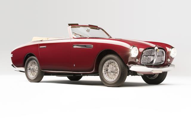 51 Ferrari 212