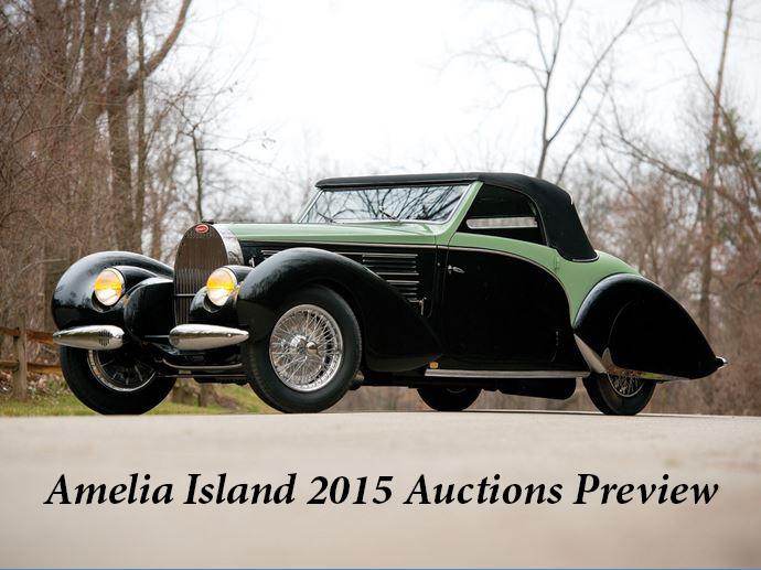 Amelia Island featured image