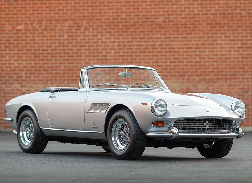 Ferrari-275