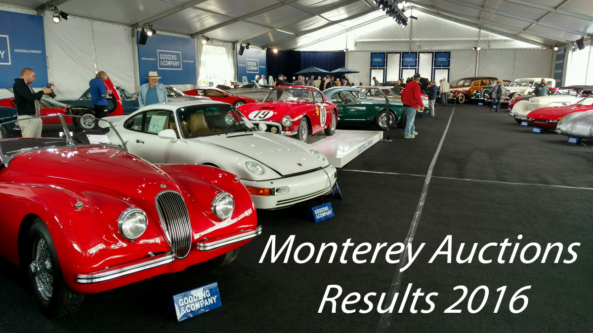 Main-Monterey-2016-image