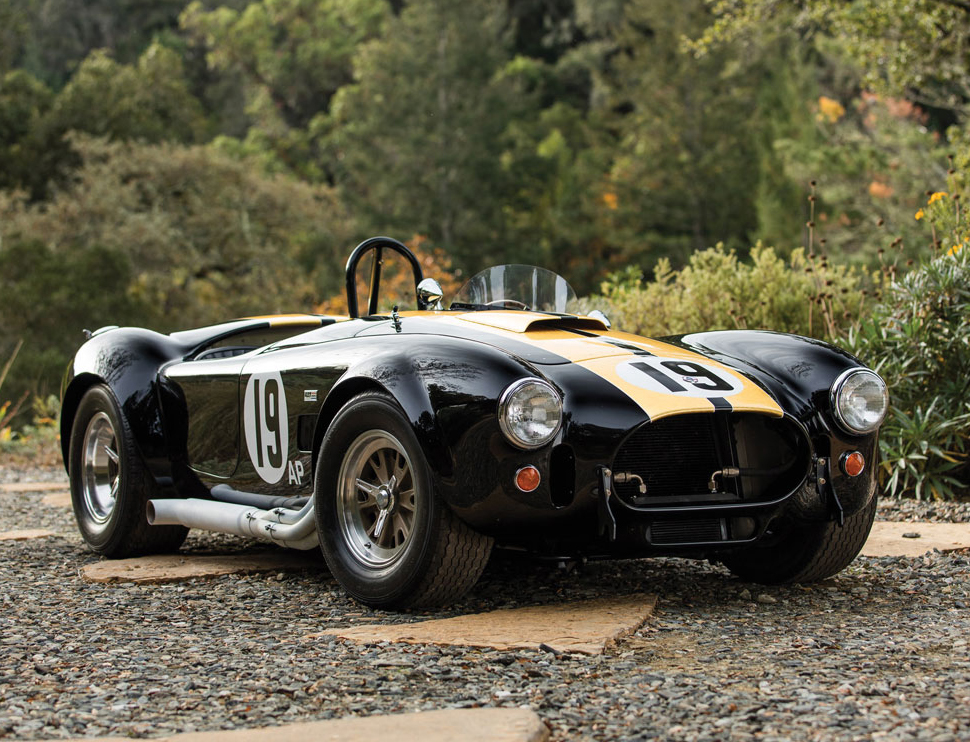 Shelby-427