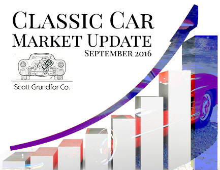 classic-car-index-graphic