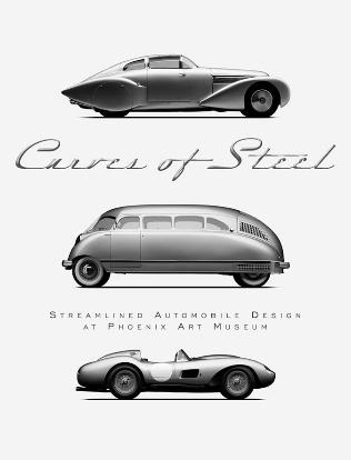Curves of Steel