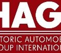Historic Automobile Group International