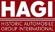 Historic Automobile Group International