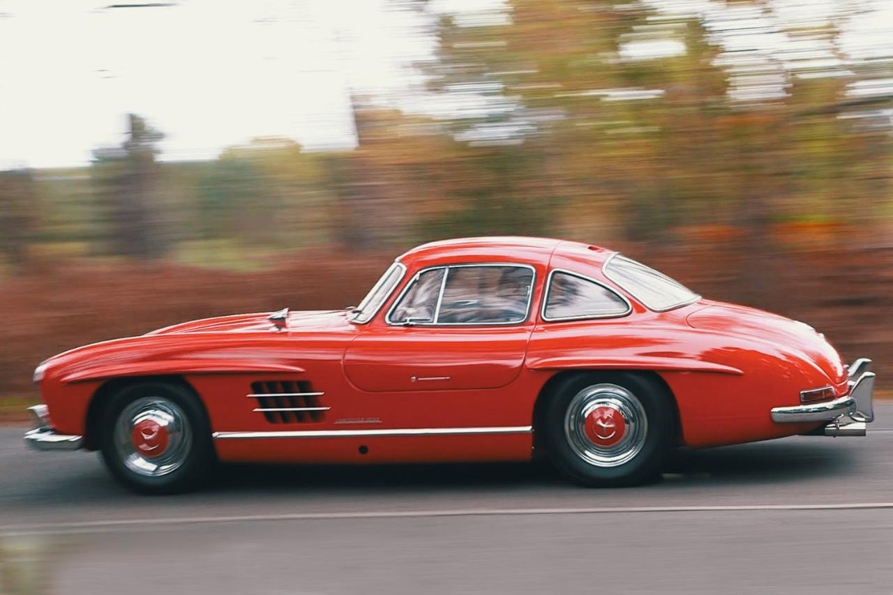 million-dollar-gullwing-04