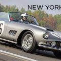 New York Icons - Auctions Recap