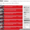RM Auctions Ferrari Collection